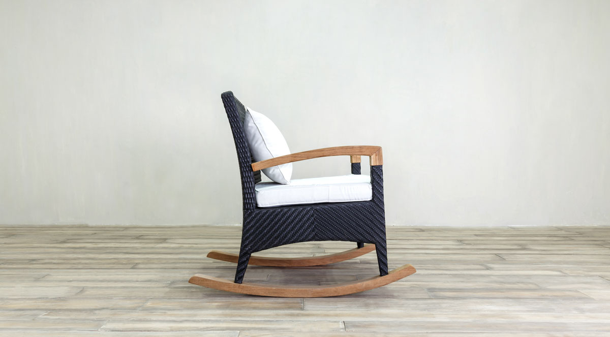 outdoor rattan collections chairs marie albert home